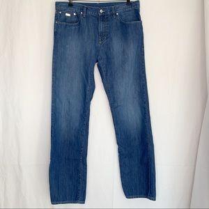 BOSS Hugo Boss / Men's Jeans - Size 36/34